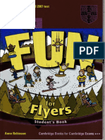 Fun for Flyers 1e SB.pdf