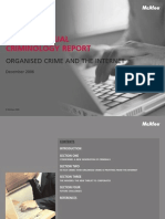 Virtual Criminology