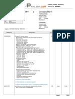 Devis TLHP - HENRI - DE4469.pdf