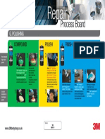 polissage 3m.pdf