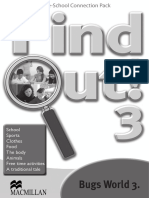 FIND_OUT_3 Activity book.pdf