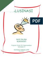 333187113-Lembar-Balik-Halusinasi.doc