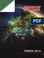 201702 Polylux Tarifa 2013