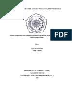 Naskah Publikasi Ade Setiawan (d400120002) New Bro