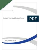 EPRI Wet Chimney Design Guide