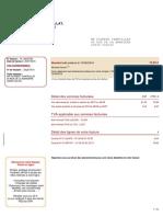 sfr-facture-01-lwo5769  1