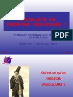 Dr Guibert