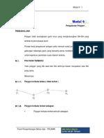 9-6-pengukuranpolygon.pdf