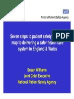 7 steps patient safety.pdf