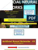 Scholastic-Book-NeuralNetworks-Part03-2013-10-22.pdf