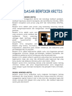 konsep-berfikir-kritis.pdf