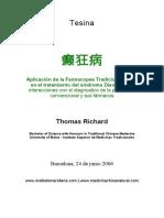Enfermedad-Dian-Kuang-Farmacopea-Tradicional-China-y-Interacciones.pdf