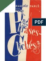 Le Francais Parlé
