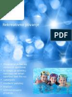 rekreativno plivanje.pptx