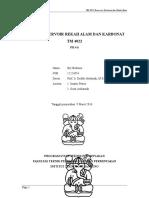 TM 4022-NFR-Tugas 6--2 Maret 2016