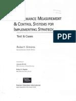 Ch5 ProfitCtr RobertSimons.pdf