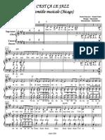 Cest CA Le Jazz Page1