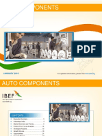 Auto-Components-January-2016.pdf