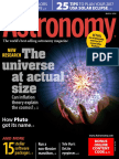 Astronomy 2016 03.pdf