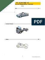 lista_pc_scan7000.pdf