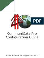 cgpguide.pdf