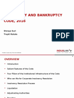 Insolvency and Bankruptcy Code 2016 (1) (1)