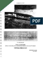 36 - Etude d'Impact du de-pot de Halalo (i-le de Wallis).pdf