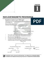 NMR-SPECTROSCOPY .pdf