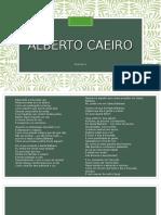 Alberto Caeiro.ppt