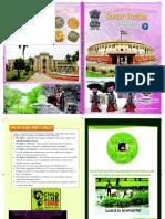 8EM_SOC.pdf