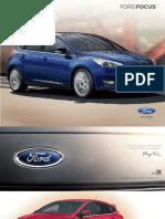 Ford Focus Zetec.pdf
