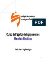 FBTS - InspEquip - MatMetalicos_120808