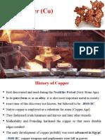 Copper_Cu (1)