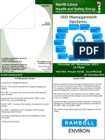 ISO Management Flyer 26-11-15