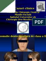 cazuri-clinice