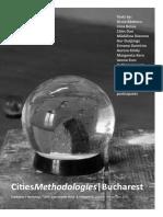 Cities Methodologies Bucharest.pdf