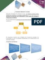 Presentación_434206.pdf