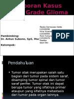 264739485-laporan-Kasus-high-grade-glioma.pptx