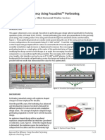 Hydraulic-Fracturing-Journal-Improved-Frac-Efficiency-Using-FocusShot.pdf