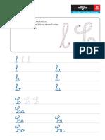fazer letra l.pdf