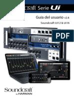 ui_manual_v2.8_spanish.pdf