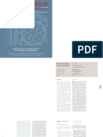 Criterios Intervención Materiales Pétreos