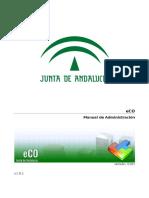Administracion_eco_v1.9.1