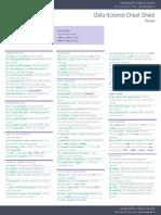 pandas-cheat-sheet.pdf
