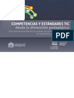 estandares-tic-javeriana-unesco.pdf