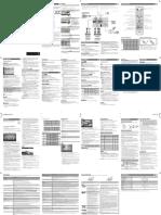 samsung-la32e420e2r.pdf