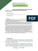 CRUCES_DISCURSIVOS_EN_EL_BICENTENARIO_LA.pdf