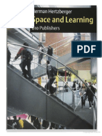 herman hertzberger - space and learning.pdf