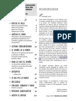 asele34.pdf