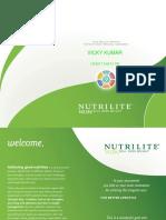 NHI Assessment Report.pdf